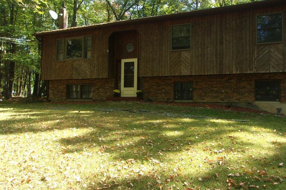 119 Oak Dr Shohola, PA 18458 - MLS #: 17-4342