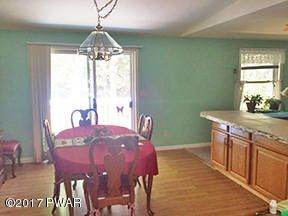 247 German Hill Rd Shohola, PA 18458 - MLS #: 17-4354