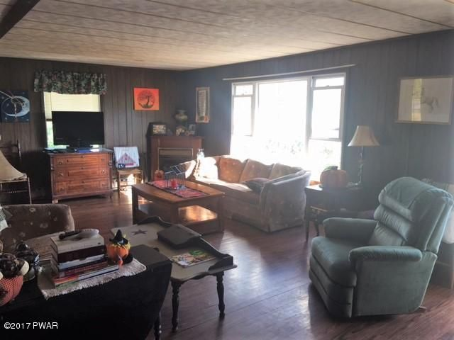 102 Summit Dr Honesdale, PA 18431 - MLS #: 17-4550