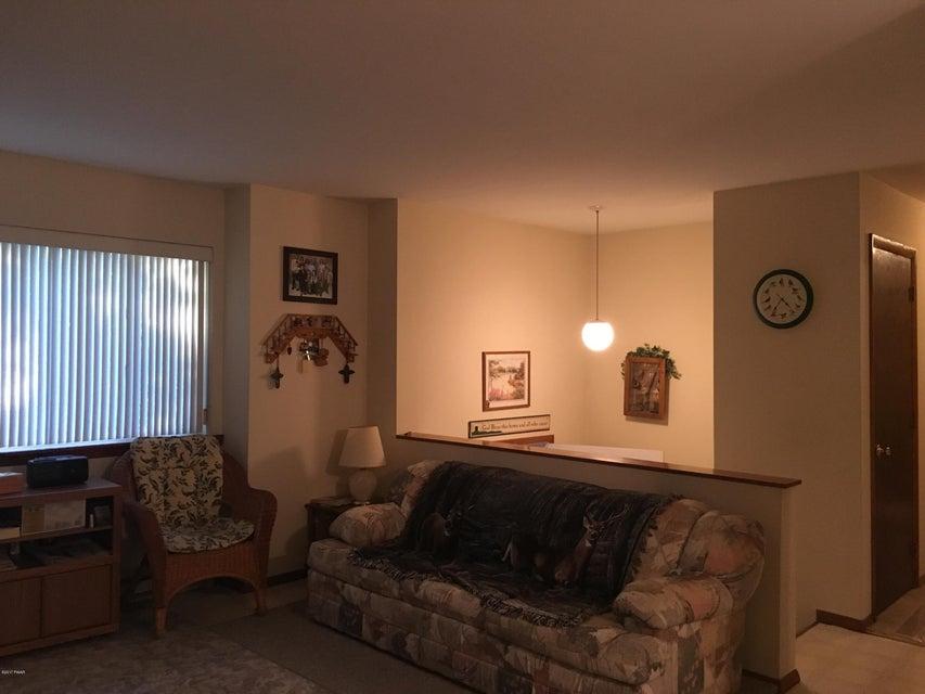 102 Flatbrook Way Milford, PA 18337 - MLS #: 17-4466