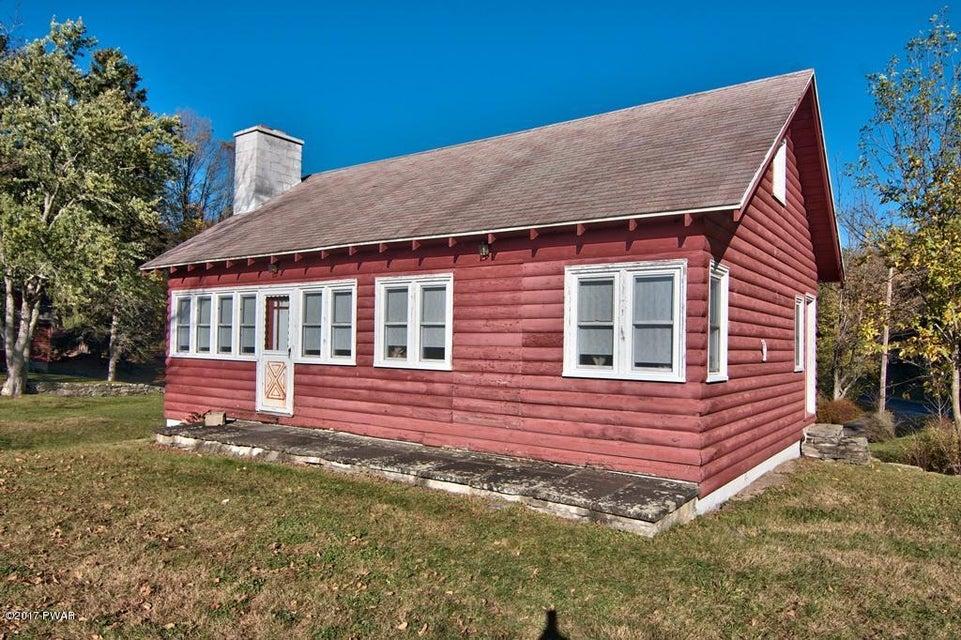1111 Avoy Rd Lakeville, PA 18438 - MLS #: 17-4659