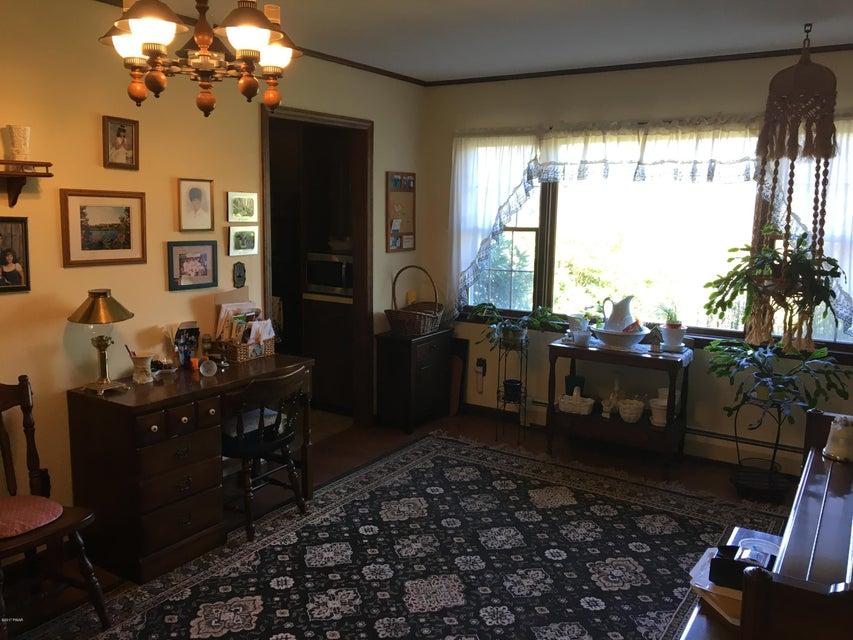 329 Laurel Dr Honesdale, PA 18431 - MLS #: 17-4640