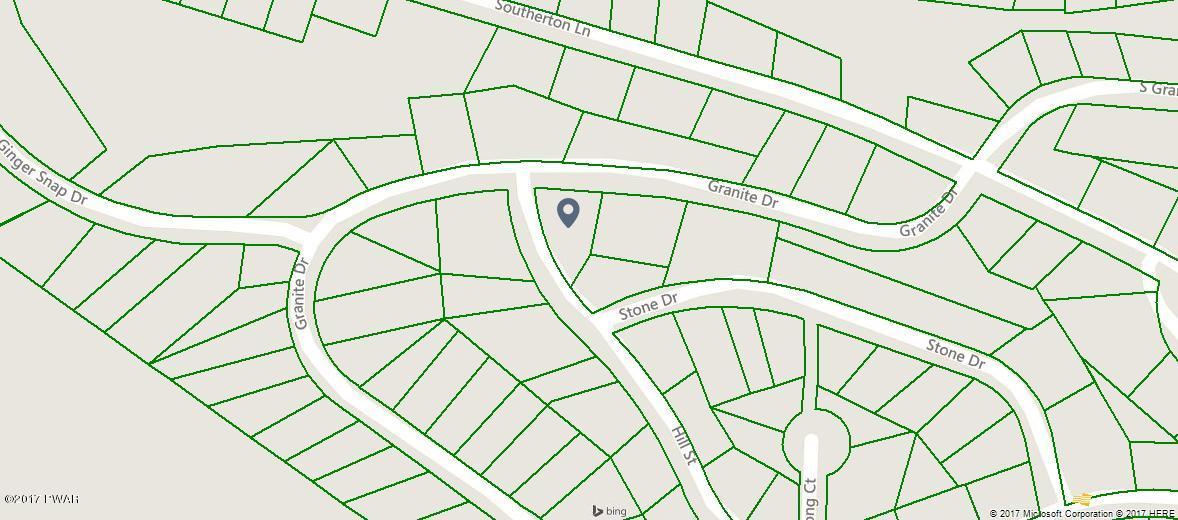 155 Hill St Greentown, PA 18426 - MLS #: 17-4650