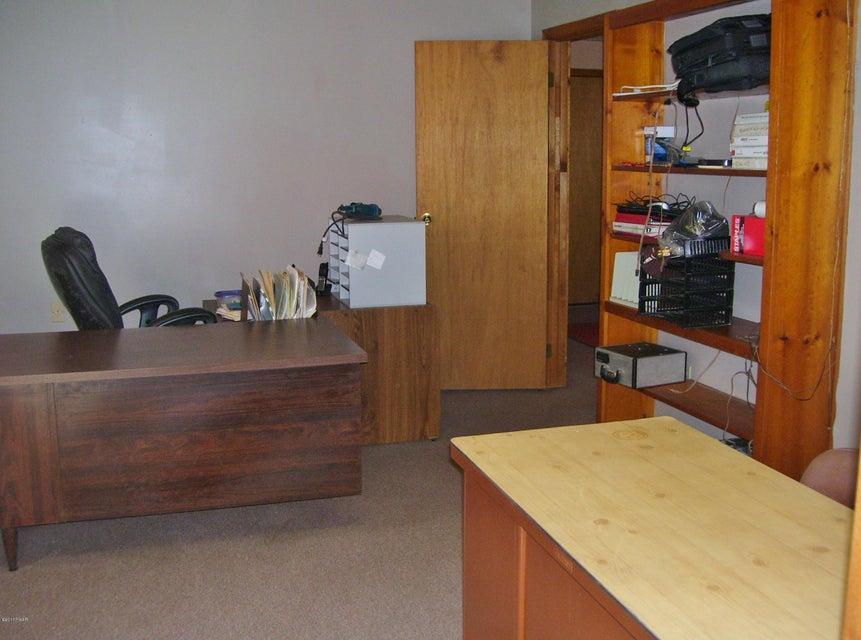 249 Gumbletown Rd Paupack, PA 18451 - MLS #: 17-4674