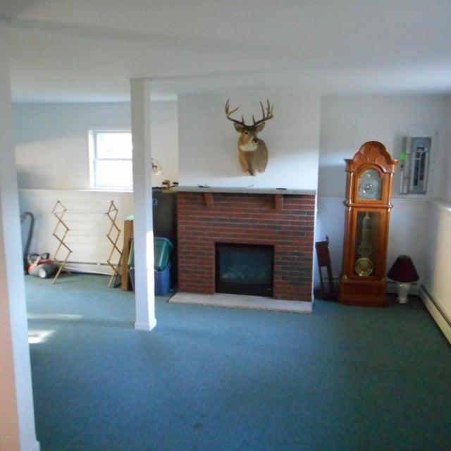 297 Cummins Hill Rd Milford, PA 18337 - MLS #: 17-4675