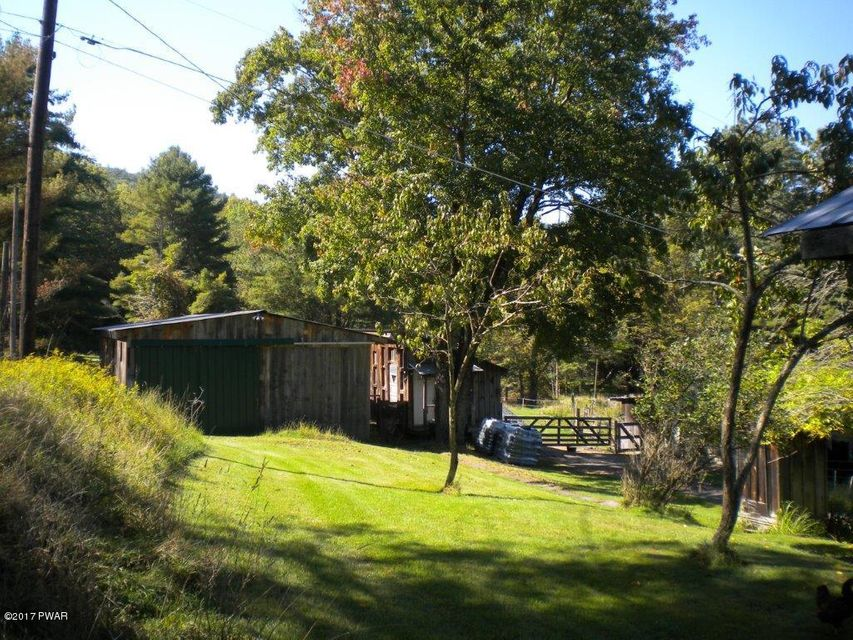 204 LCPL Jacob Beisel Rd Lackawaxen, PA 18435 - MLS #: 17-4792