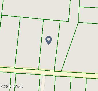 Hamlin Hwy Lake Ariel, PA 18436 - MLS #: 17-4847