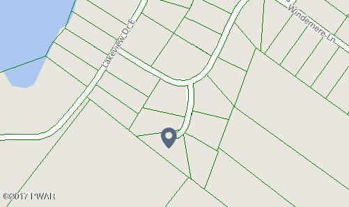 1649 Windemere Pl Lake Ariel, PA 18436 - MLS #: 17-2906
