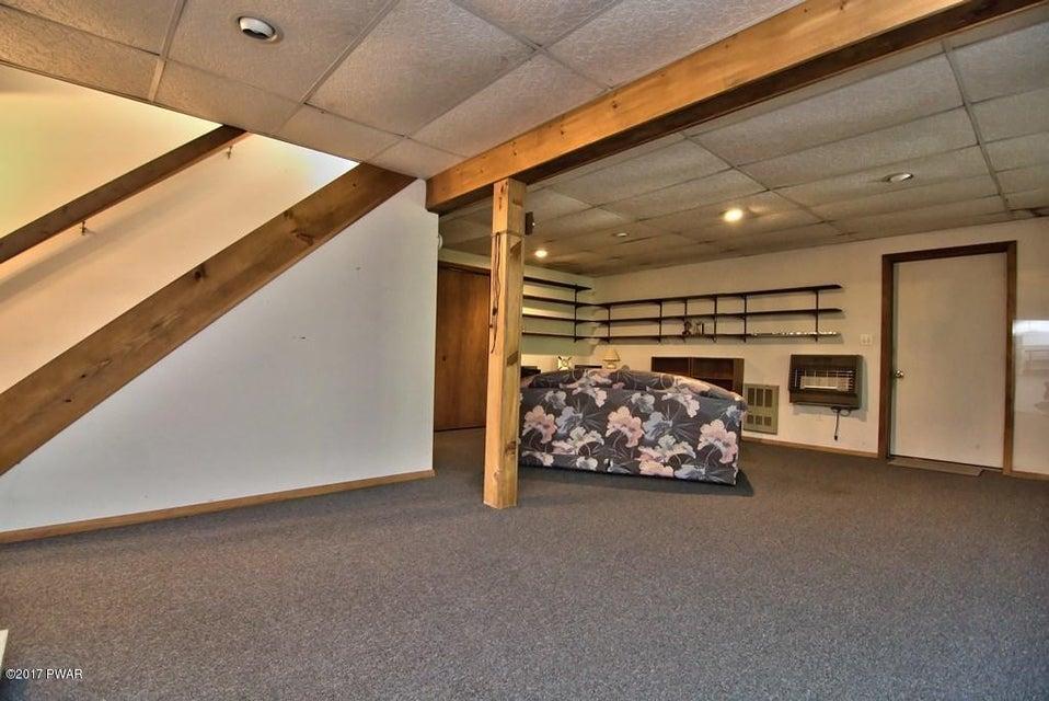 2191 N Gate Ct Lake Ariel, PA 18436 - MLS #: 17-4951
