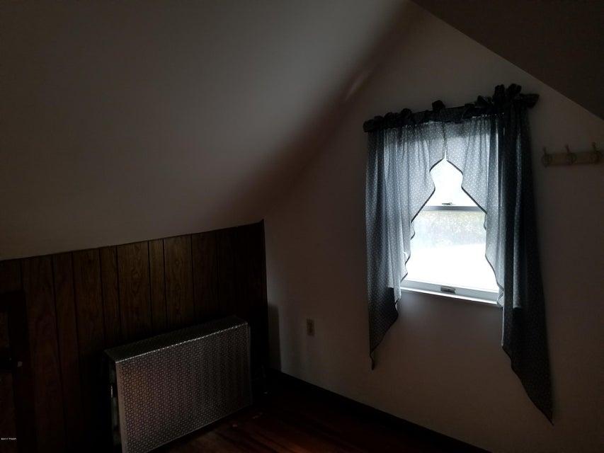 14 Evergreen St Waymart, PA 18472 - MLS #: 17-4953