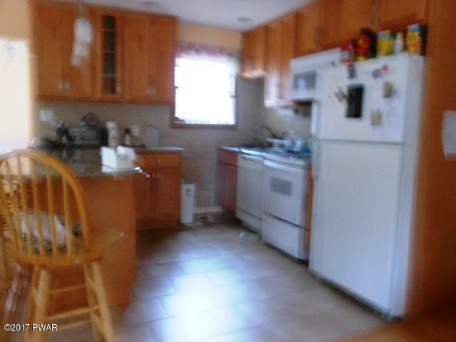 107 Surrey Dr Lords Valley, PA 18428 - MLS #: 17-4961