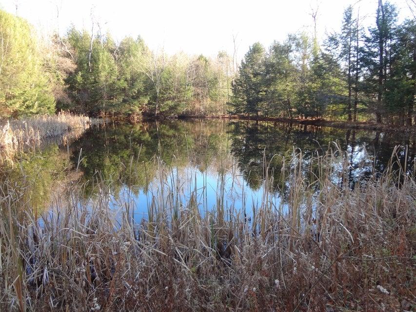 Lake Ariel, PA 18436 - MLS #: 17-4996