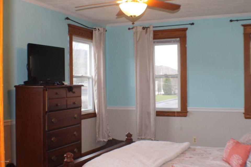 311 Leonard St Hancock, NY 13783 - MLS #: 17-5005