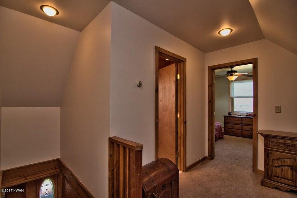 130 Rutkosky Rd Prompton, PA 18456 - MLS #: 17-2784
