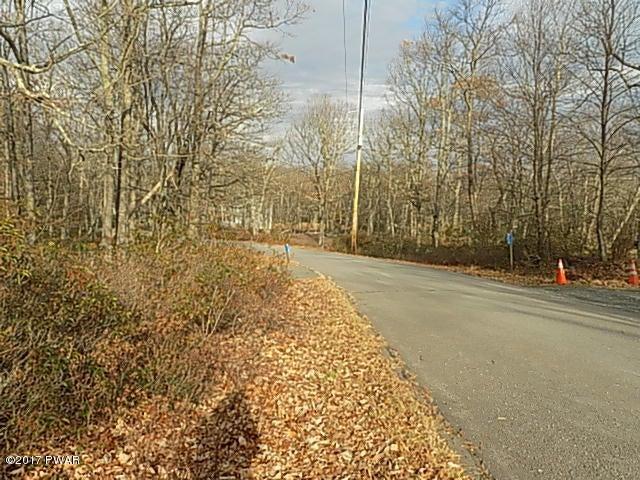 115 Indian Run Ct Milford, PA 18337 - MLS #: 17-5062