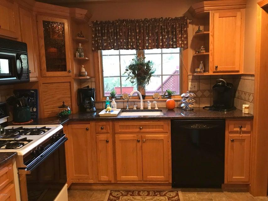105 Nearing Ln Milford, PA 18337 - MLS #: 17-5181