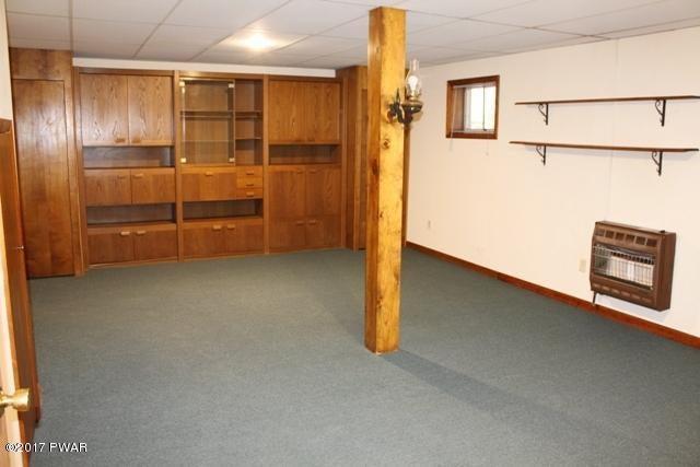 120 Ranger Rd Greeley, PA 18425 - MLS #: 17-5183