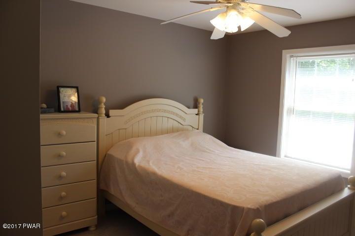 1412 Woodview Ter Lake Ariel, PA 18436 - MLS #: 17-5186
