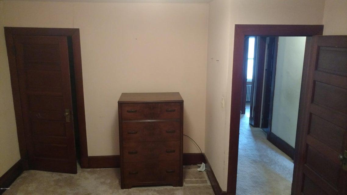 316 W Harford St Milford, PA 18337 - MLS #: 17-5052