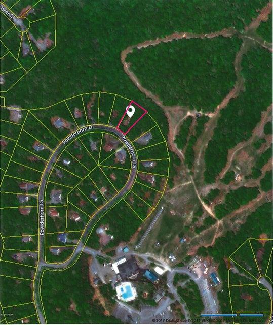 148 Powderhorn Dr Lackawaxen, PA 18435 - MLS #: 17-5218