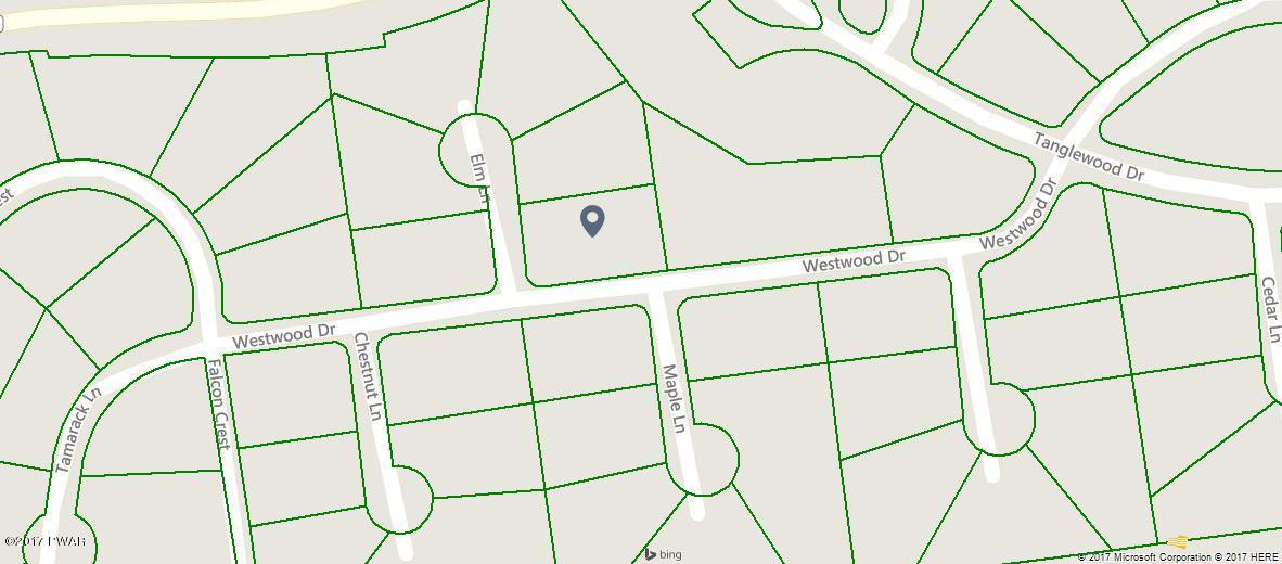456 Elm Ln Greentown, PA 18426 - MLS #: 17-5249