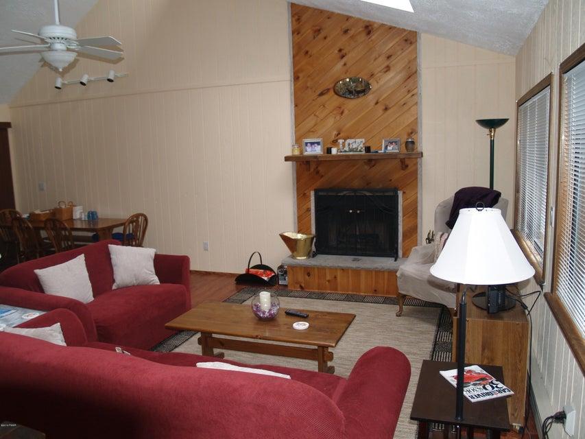 4197 Huron Ct Lake Ariel, PA 18436 - MLS #: 17-5275
