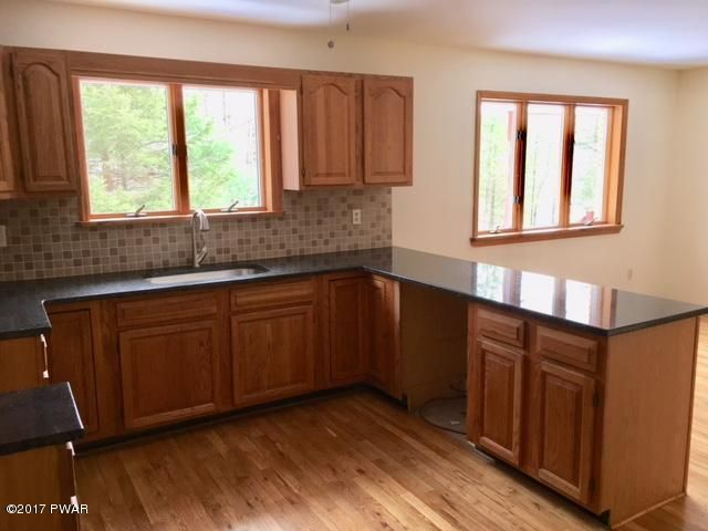 249 Water Forest Dr Dingmans Ferry, PA 18328 - MLS #: 17-5273