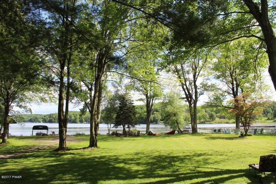353 E. Shore Dr Lake Ariel, PA 18436 - MLS #: 17-5291