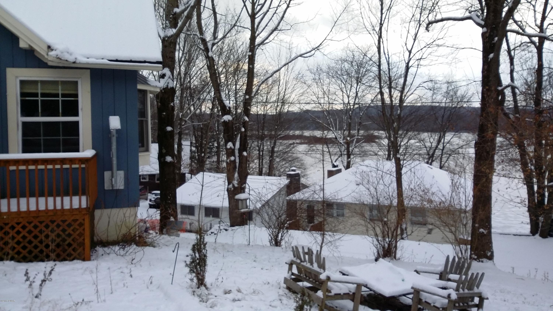 109 Shafran Dr Lake Ariel, PA 18436 - MLS #: 17-5345
