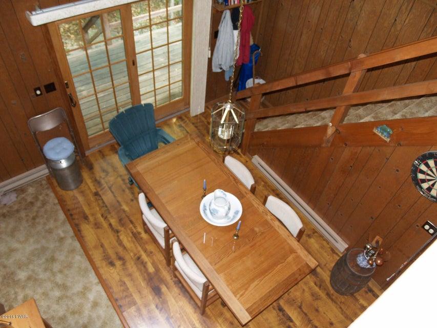 3781 Thornwood Terrace Lake Ariel, PA 18436 - MLS #: 18-53