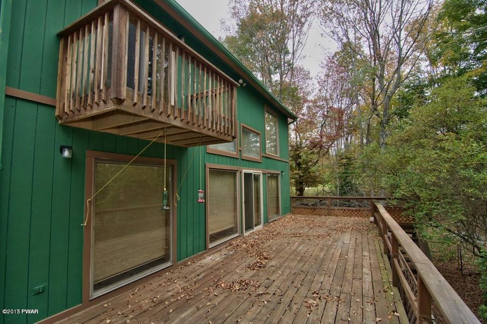 969 Forest Rd Lake Ariel, PA 18436 - MLS #: 18-57