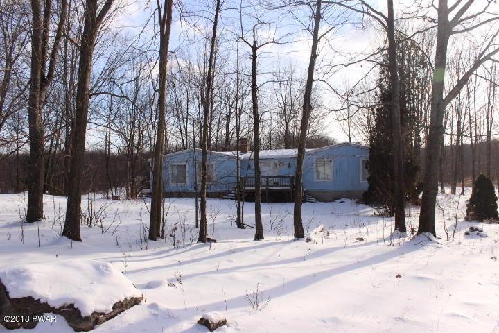 114 Anderson Rd Lake Ariel, PA 18436 - MLS #: 18-80
