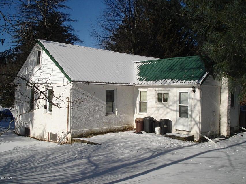 13B KANE Rd Starlight, PA 18461 - MLS #: 18-87