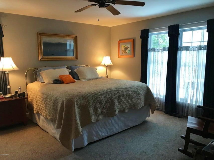 413 Lakeview Drive Lake Ariel, PA 18436 - MLS #: 18-111