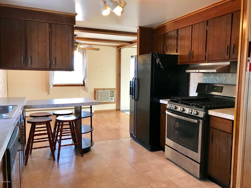 319 Tryon St Honesdale, PA 18431 - MLS #: 18-142