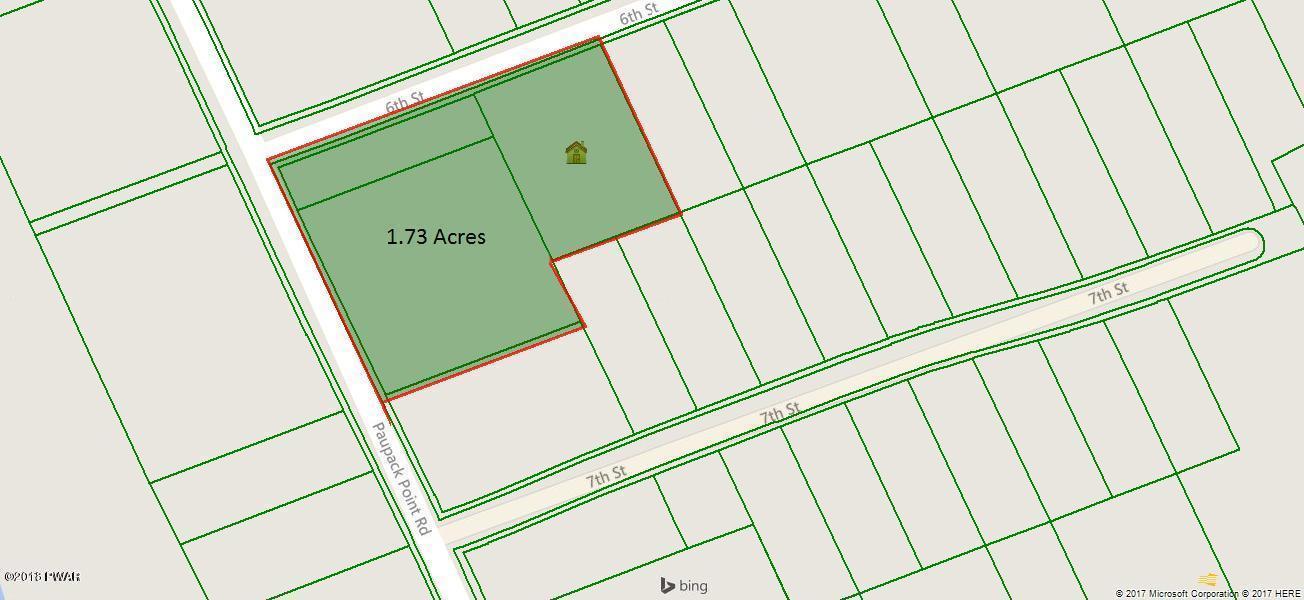 10 6th Street Hawley, PA 18428 - MLS #: 18-134