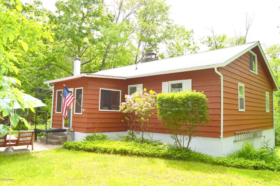 119 N Eastwood Dr Greentown, PA 18426 - MLS #: 18-149