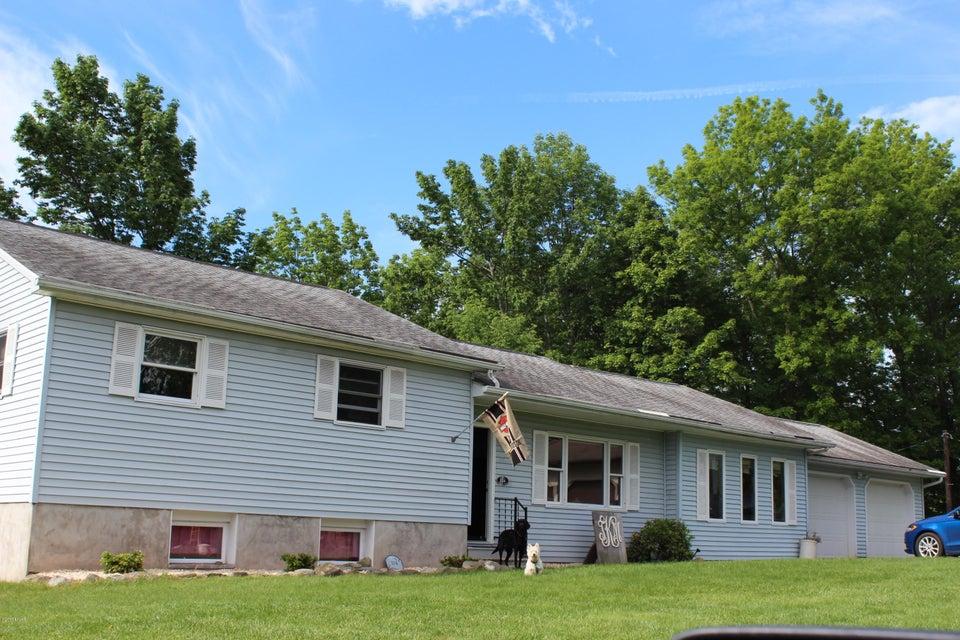 114 Crestmont Dr Honesdale, PA 18431 - MLS #: 18-184