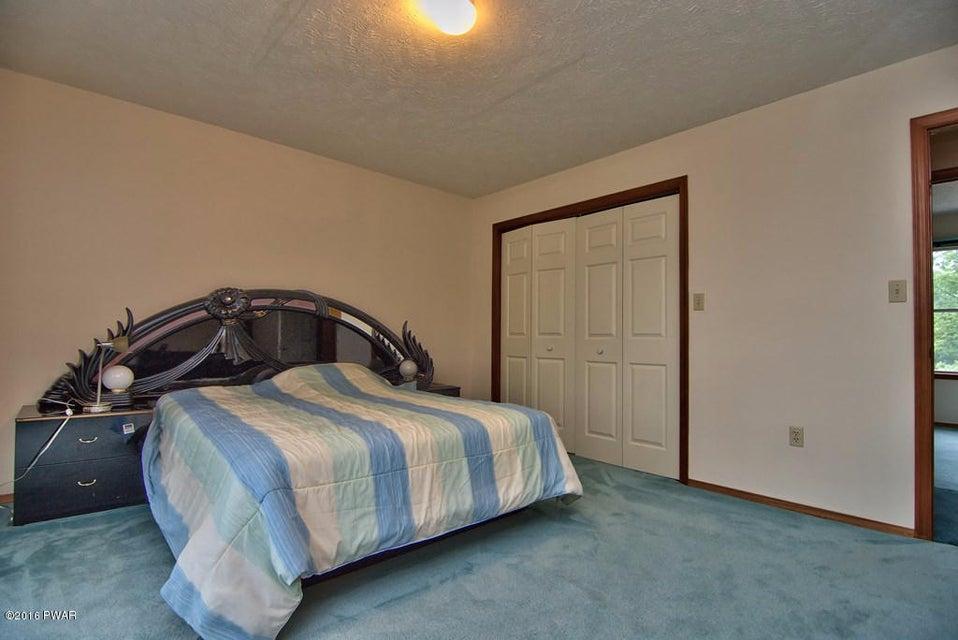 103 Murnin Rd Lake Ariel, PA 18436 - MLS #: 18-185