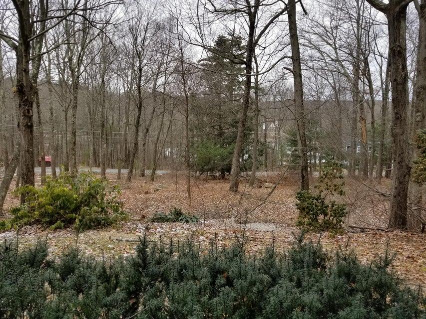 108 Pedersen Pond E Milford, PA 18337 - MLS #: 18-207