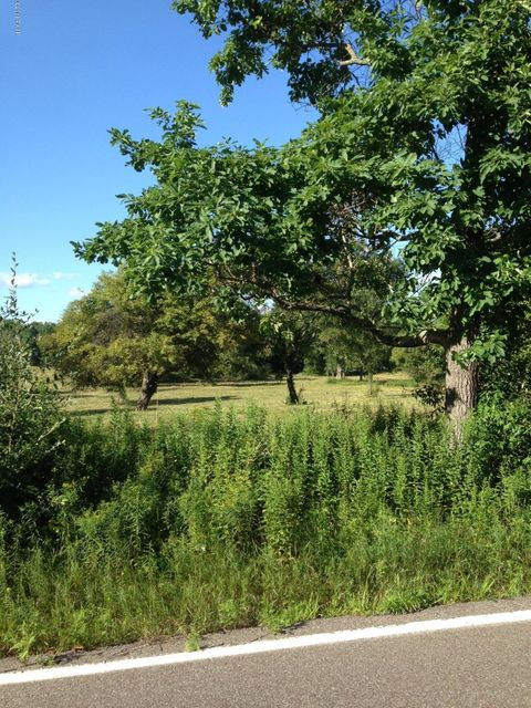 Springbrook Rd Shohola, PA 18458 - MLS #: 18-183