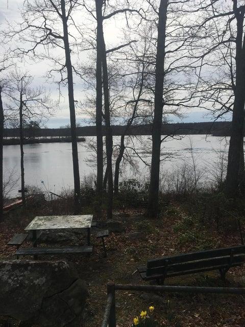 1260 PA-402 Dingmans Ferry, PA 18328 - MLS #: 18-284