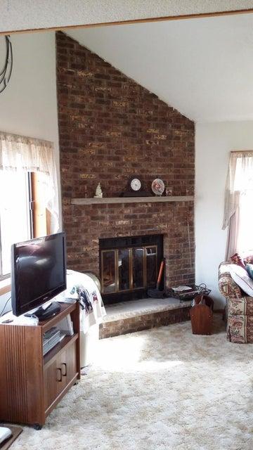 3533 Burnwood Pt Lake Ariel, PA 18436 - MLS #: 18-526