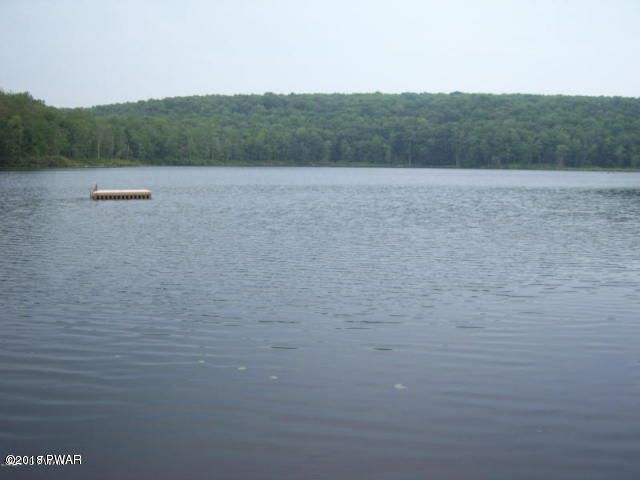 10 Beech Ln Lake Ariel, PA 18436 - MLS #: 18-415