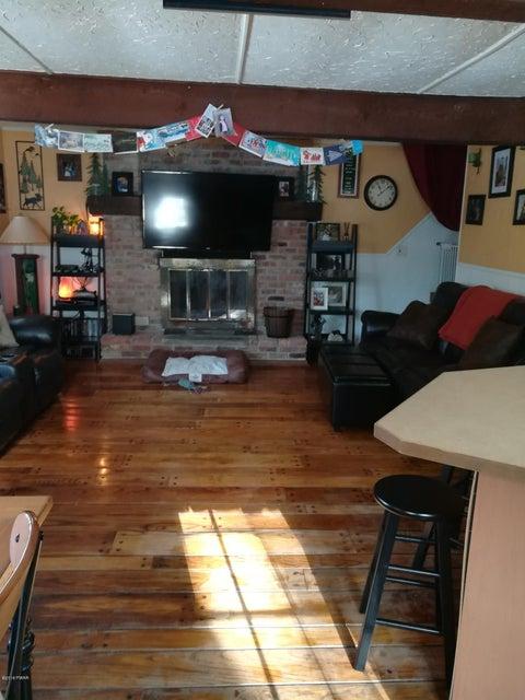 5 W Cedar Ct Hawley, PA 18428 - MLS #: 18-396