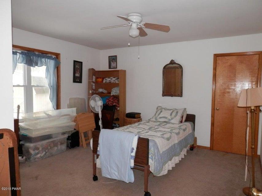 116 Indian Trail Rd Milford, PA 18337 - MLS #: 18-383