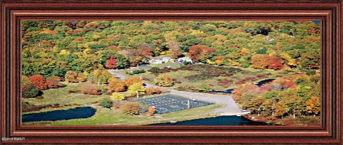 Lot 14 Lenape Dr Milford, PA 18337 - MLS #: 18-420