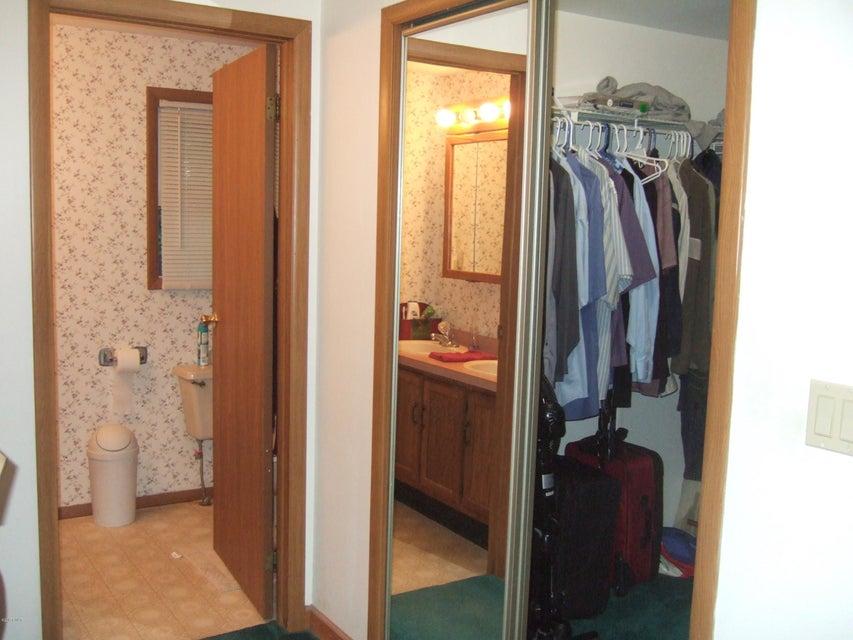 1123 Wallenpaupack Dr Lake Ariel, PA 18436 - MLS #: 18-423
