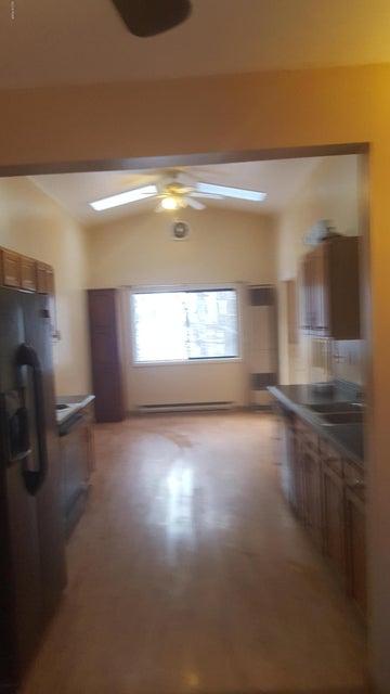141 Johnson Rd Milford, PA 18337 - MLS #: 18-436