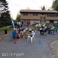 84 Mt Cobb Hwy Lake Ariel, PA 18436 - MLS #: 18-439
